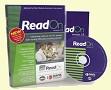 ReadOn Software